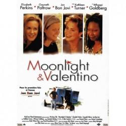 Moonlight and Valentino -...