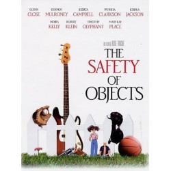 The safety of objects -...