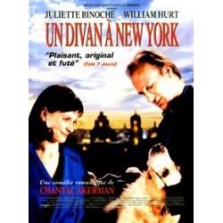 Un divan à New York -...