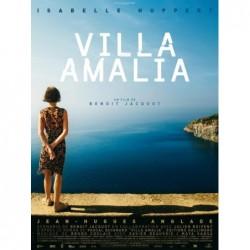 Villa Amalia - Affiche...