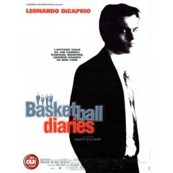 Basket Ball Diaries -...