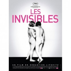 Les invisibles documentaire...