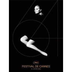 64ème Festival de Cannes...