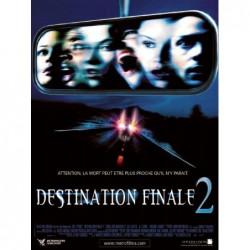 Destination finale 2 -...