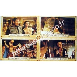 Johny Mad Dog
