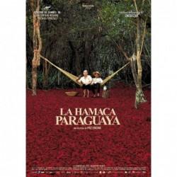 Hamaca Paraguaya - Affiche...