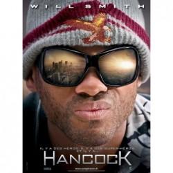 Hancock - Affiche 40x60cm