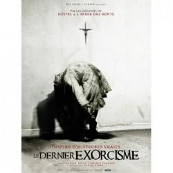Le dernier exorcisme -...