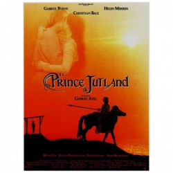 Le prince de Jutland -...