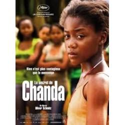 Le secret de Chanda -...