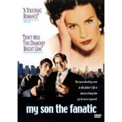 My son the fanatic -...