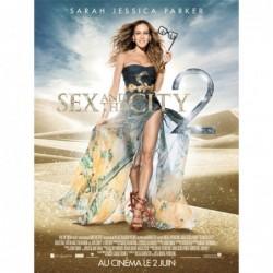 Sex and the city (modèle...