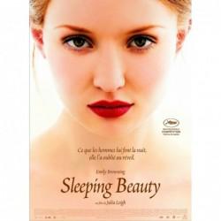 Sleeping Beauty - Affiche...