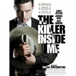 The killer inside me -...