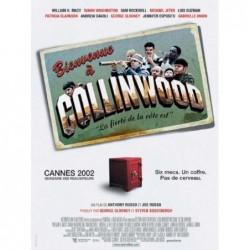 Bienvenue à Collinwood -...