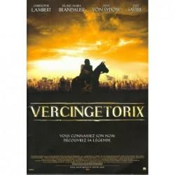 Vercingétorix - Affiche...