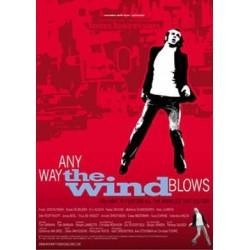 Wind - Affiche 40x60cm