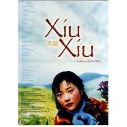 Xiu-Xiu - Affiche 40x60cm