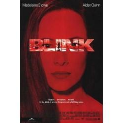 Blink - Affiche 40x60cm