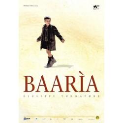 Baaria - Affiche 120x160cm
