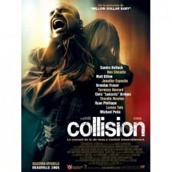 Collision visuel B -...