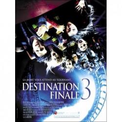 Destination finale 3 -...