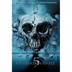 Destination finale 5 -...