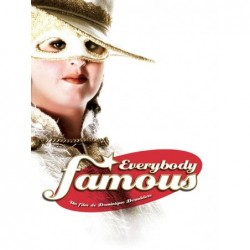 Everybody famous - Affiche...