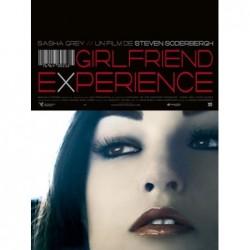 Girlfriend Experience -...