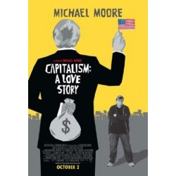 Capitalism, a love story -...