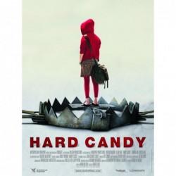 Hard Candy - Affiche 120x160cm