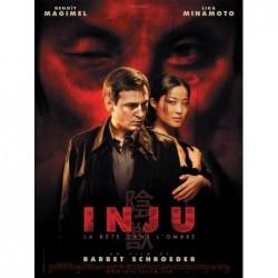 Inju - Affiche 120x160cm