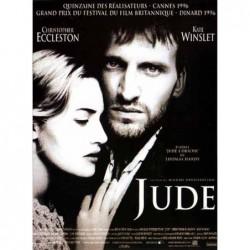 Jude - Affiche 120x160cm