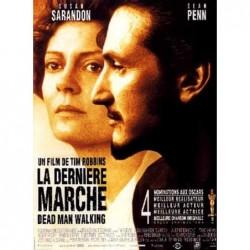 LA DERNIERE MARCHE -...