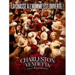 Charleston et Vendetta -...