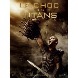 Le choc des titans -...